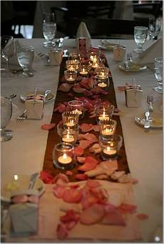 rectangular centerpieces for wedding beautiful wedding
