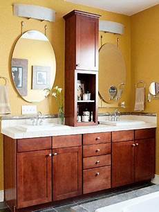 bathroom mirrors with storage ideas 37 best images about store more in your bath ideas on