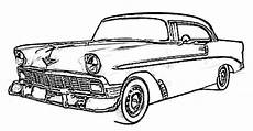 car coloring pages for adults 16433 car printable coloring pages 07 coloring pages cars coloring and embroidery
