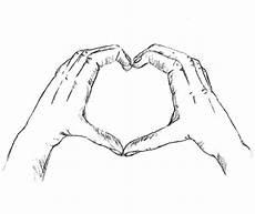 Bilder Zum Nachzeichnen Liebe Kostenlose Hd Liebesilder Liebesbilder Zeichnen Zum