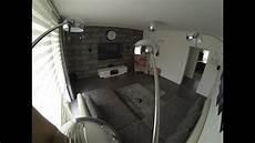 Wohnzimmer Deko Einrichtung by Go Pro Wohnzimmer Ausbau Deko Einrichten