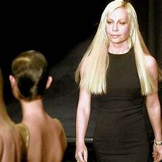 Jungs Malvorlagen Versace American Crime Story Producers Are For Their Own