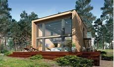 Kleines Haus Aus Holz Bauen - ferienhaus kubu holzhaus bausatz modulare h 228 user und
