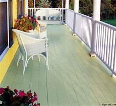 tips for picking out the best paint best deck paint
