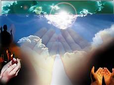 Fendi Tazkirah Ingat Doa Orang Yang Dizalimi Makbul Dan