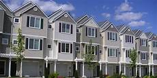 Flat Vs Apartment Vs Unit by Plan 38012lb 6 Unit Townhouse Ready House Plan Floor