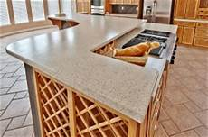 solid surface corian corian silestone and other solid surfaces