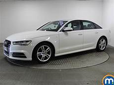 Audi A6 For Sale by Used Audi A6 Cars For Sale Second Nearly New Audi