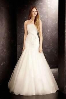 Simple Wedding Dresses Tx
