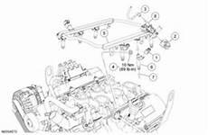 motor repair manual 2007 ford fusion on board diagnostic system ford explorer 2007 2008 manual de mecanica y reparacion taller