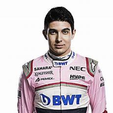 Esteban Ocon 2019 - esteban ocon news results f1 driver