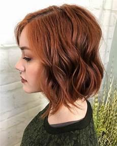 17 cute easy short layered bob haircuts for 2020