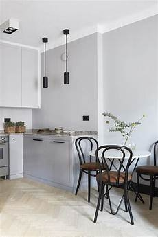 the most stylish budget furniture for your first apartment in 2019 first apartment decorating
