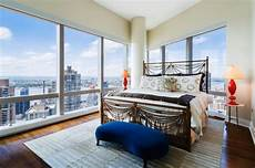 Apartment In Manhattan Ny For Rent by Manhattan Apartment Prices Skyrocket 20