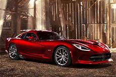 Used 2013 Dodge Srt Viper For Sale Pricing Features
