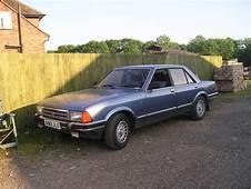 1983 Ford Granada  Pictures CarGurus