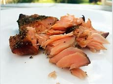 smoked trout pat_image