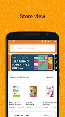 download ncert books free downloads for pc