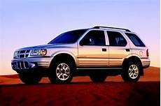download car manuals 1998 isuzu rodeo parking system isuzu rodeo 1998 2004 service repair manual download manuals