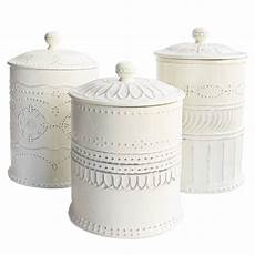 white ceramic kitchen canisters white kitchen canisters home kitchen kitchen