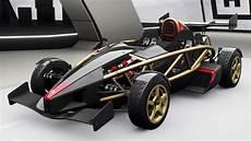 Ariel Atom 500 V8 Forza Motorsport Wiki Fandom Powered