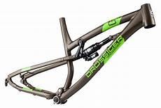 Dr 246 Ssiger Rahmen Mtb Fully Xe29 160mm 2015 Bikemarkt Mtb