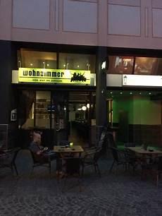 de 10 b 228 sta restaurangerna i n 228 rheten av hotel weinstube