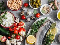 there is no mediterranean diet any more even in its