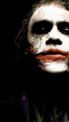Lock Screen Wallpaper Joker