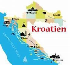 kann in kroatien mit bezahlen kroatische inseln die 11 sch 246 nsten inseln kroatiens 2019 inkl karte urlaub in kroatien