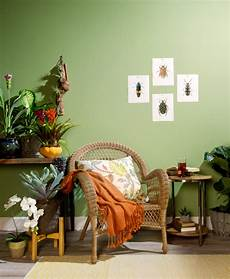 colorfully behr color of the month nurturing
