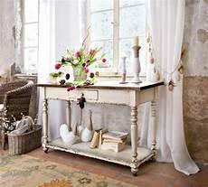 einrichtung landhausstil dekoration der landhausstil und seine varianten variirende deko ideen