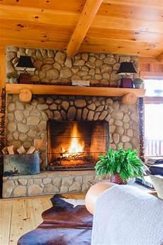 Fireplace Rock