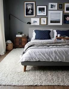 Teppich Unterm Bett - 14 dinge die ein schlafzimmer braucht sweet home