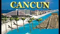 cancun mexico youtube