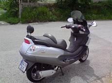 piaggio x9 125 2006 piaggio x9 evolution 125 moto zombdrive