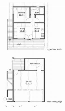 lindal house plans alder small studio apartment lindal cedar homes alder