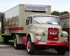 Truck Lkws Oldtimer Lkw Und Alte Trucks