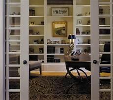 librerie prato mobili su misura arredamenti su misura di qualit 224