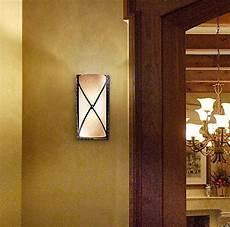 minka lavery aspen ii 2 light wall sconce in aspen bronze