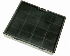 filtre charbon actif hotte electrolux afc90300k 366100