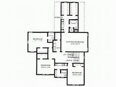 second empire victorian house plans 1000 images about second empire on pinterest victorian