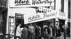 spiegel shop berlin berlin blockade der spiegel