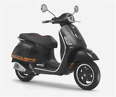 vespa gts 300 sport motorbikes reviews news