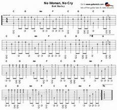 cfire songs guitar 29 best guitar tabs images songs guitar chords guitar lessons
