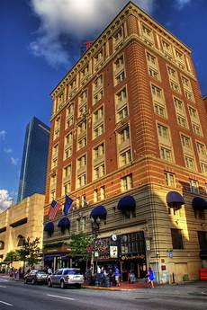 the lenox hotel wikipedia