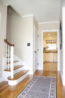 best 25 wall paint ideas pinterest paint beige hallway paint and interior