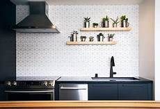 best 60 modern kitchen ceramic tile backsplashes design