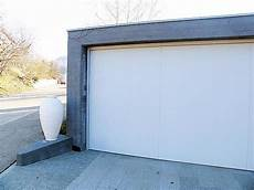 fertigkeller garage kundenprojekte otto knecht gmbh co kg betonwerke