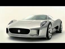 best for car reviews for the world best top 5 electric cars quot hybrid